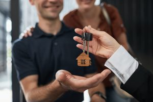 11 Useful Home Buying Tips for 2021