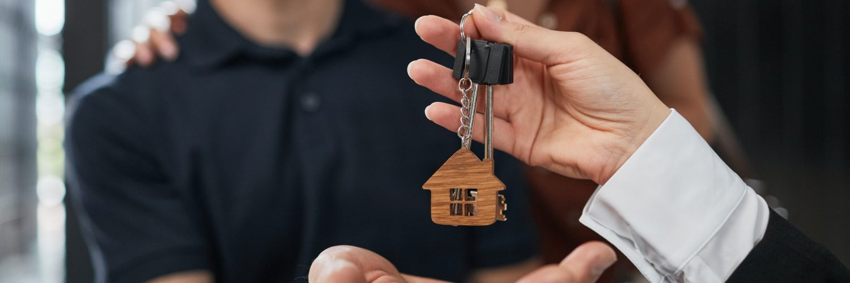 buying-new-house.jpg